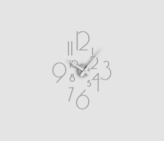orologio-liberum-grigio