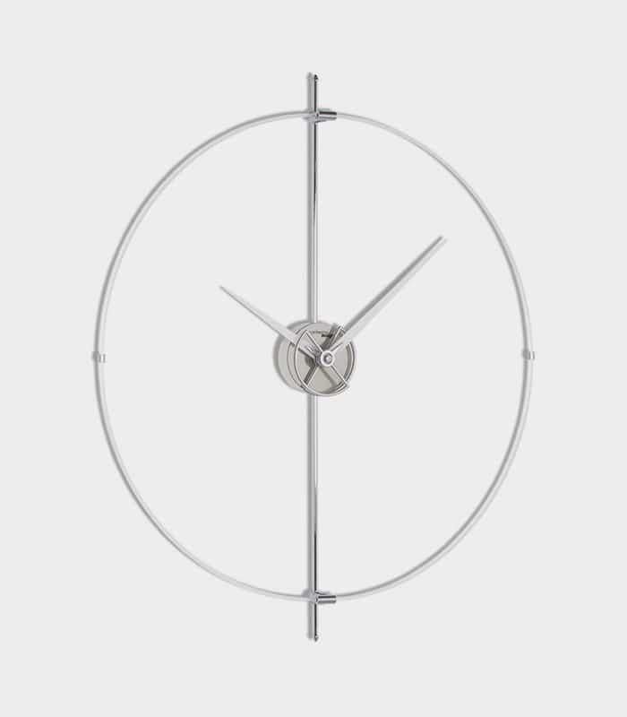 Orologio Unum Incantesimo Design