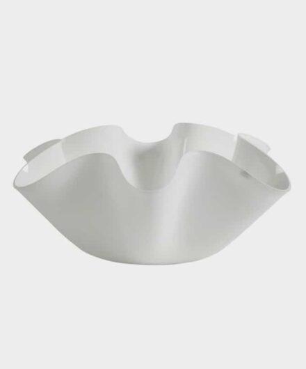 3-centrotavola-soft-collection-vesta