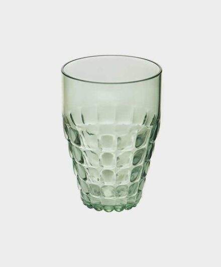 5-guzzini-set-bicchieri-tiffany
