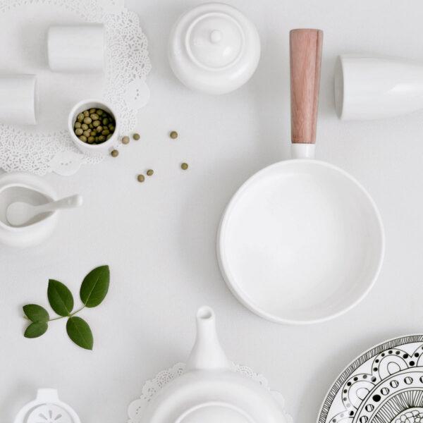 Tavola e Cucina