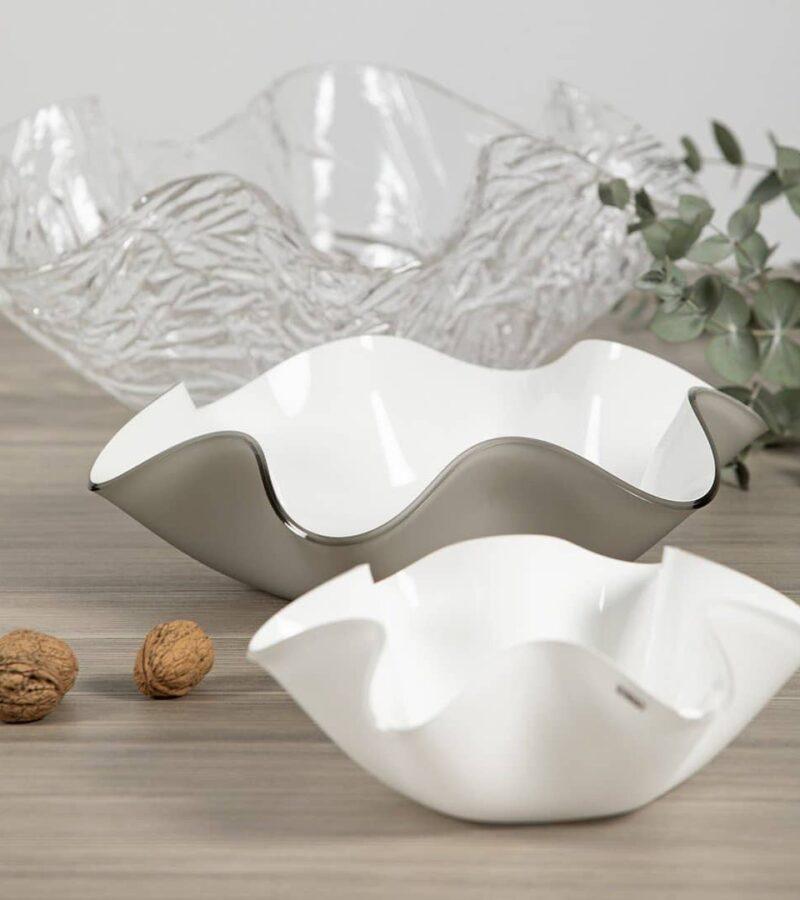 vesta-soft-collection